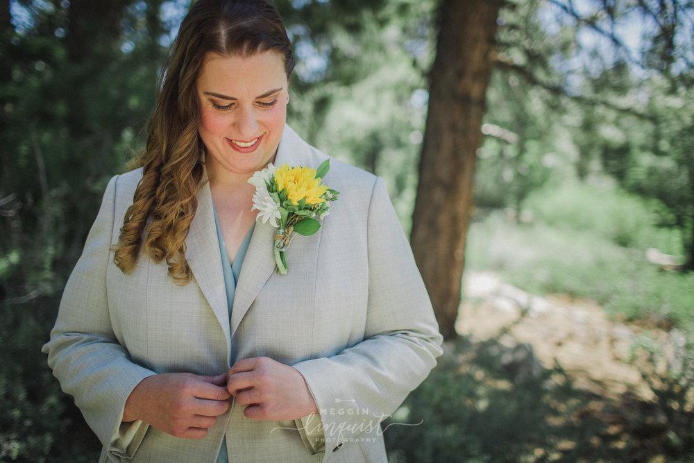 same-sex-wedding-reno-lake-tahoe-wedding-photographer-19.jpg