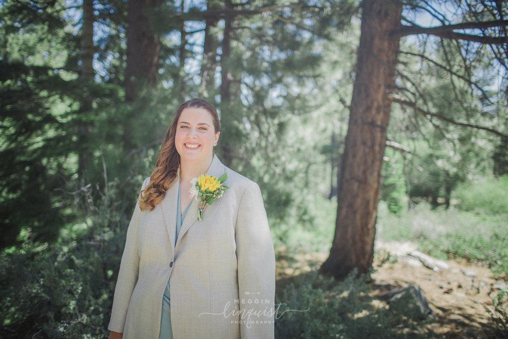 same-sex-wedding-reno-lake-tahoe-wedding-photographer-20.jpg
