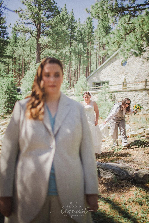 same-sex-wedding-reno-lake-tahoe-wedding-photographer-6.jpg