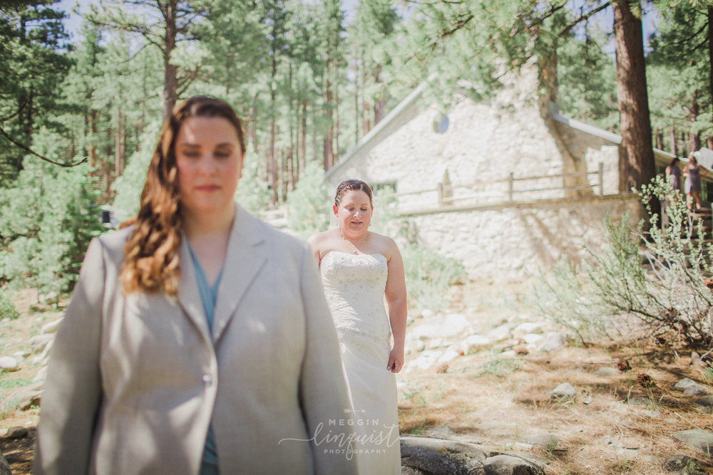 same-sex-wedding-reno-lake-tahoe-wedding-photographer-7.jpg