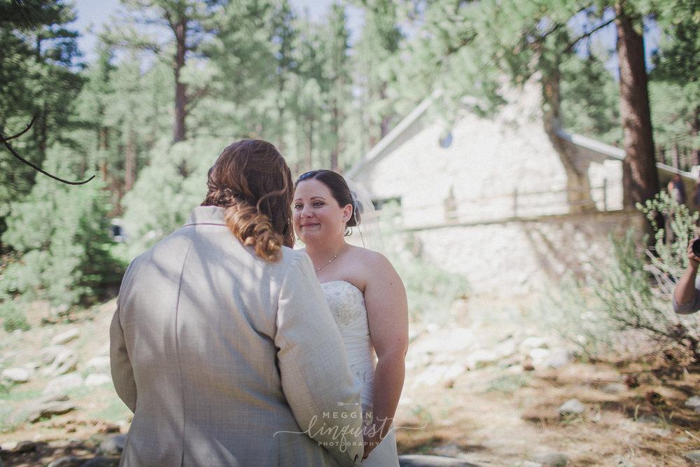same-sex-wedding-reno-lake-tahoe-wedding-photographer-9.jpg