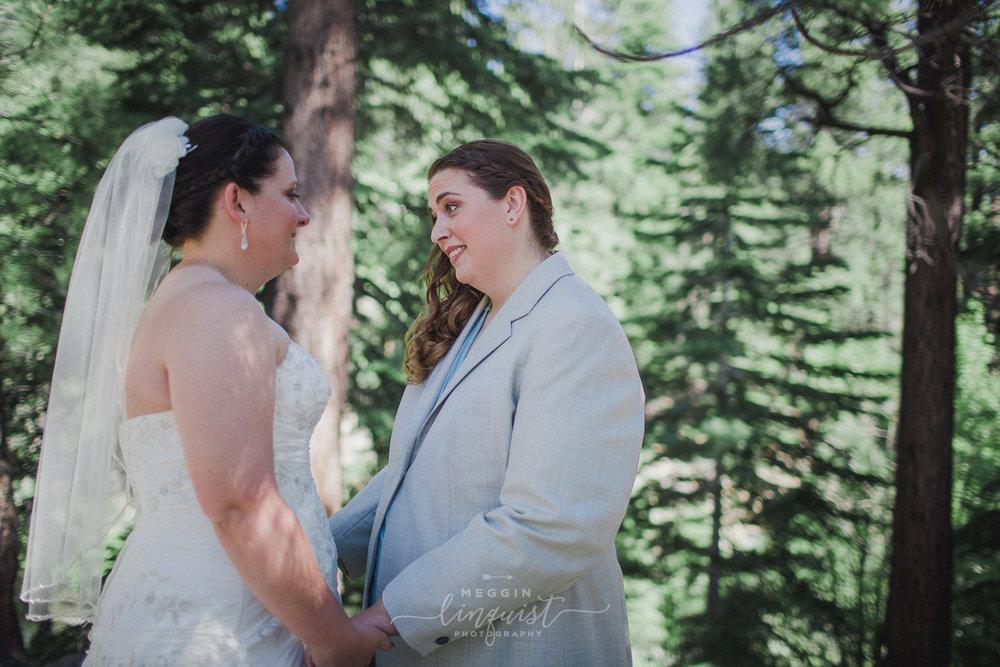 same-sex-wedding-reno-lake-tahoe-wedding-photographer-10.jpg