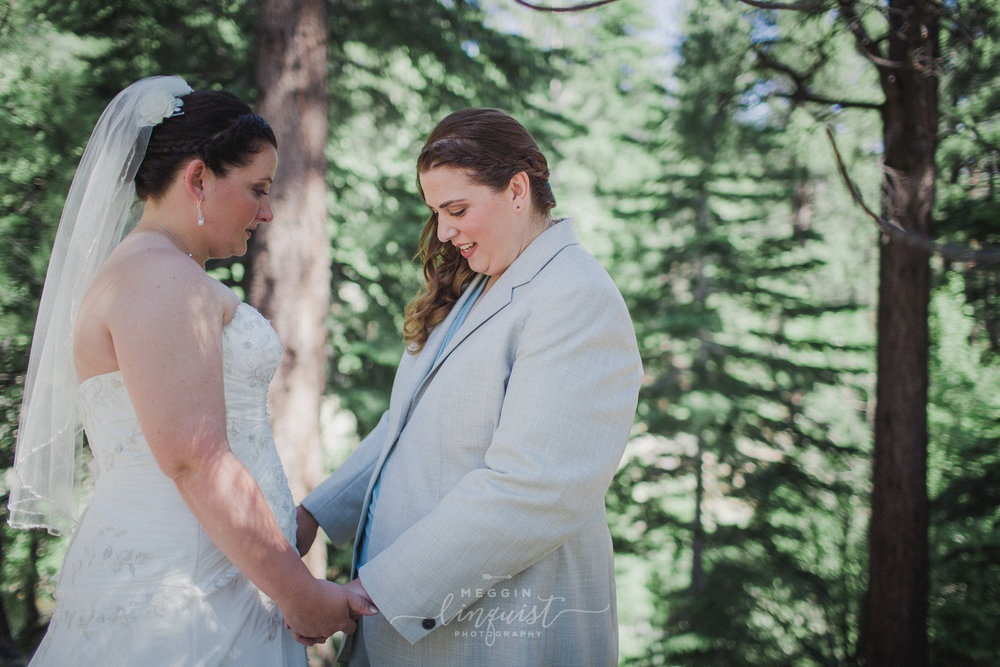 same-sex-wedding-reno-lake-tahoe-wedding-photographer-12.jpg