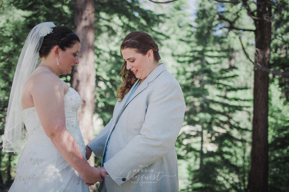 same-sex-wedding-reno-lake-tahoe-wedding-photographer-12.jpg