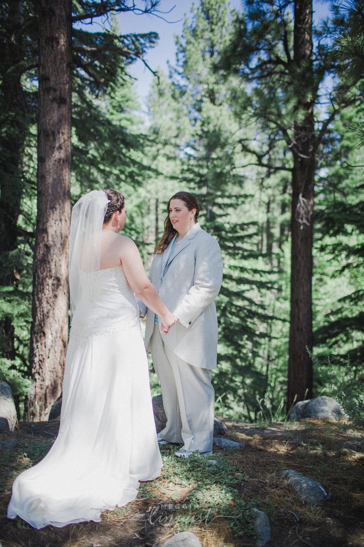 same-sex-wedding-reno-lake-tahoe-wedding-photographer-13.jpg