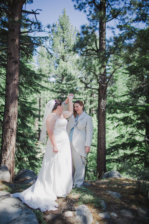 same-sex-wedding-reno-lake-tahoe-wedding-photographer-14.jpg