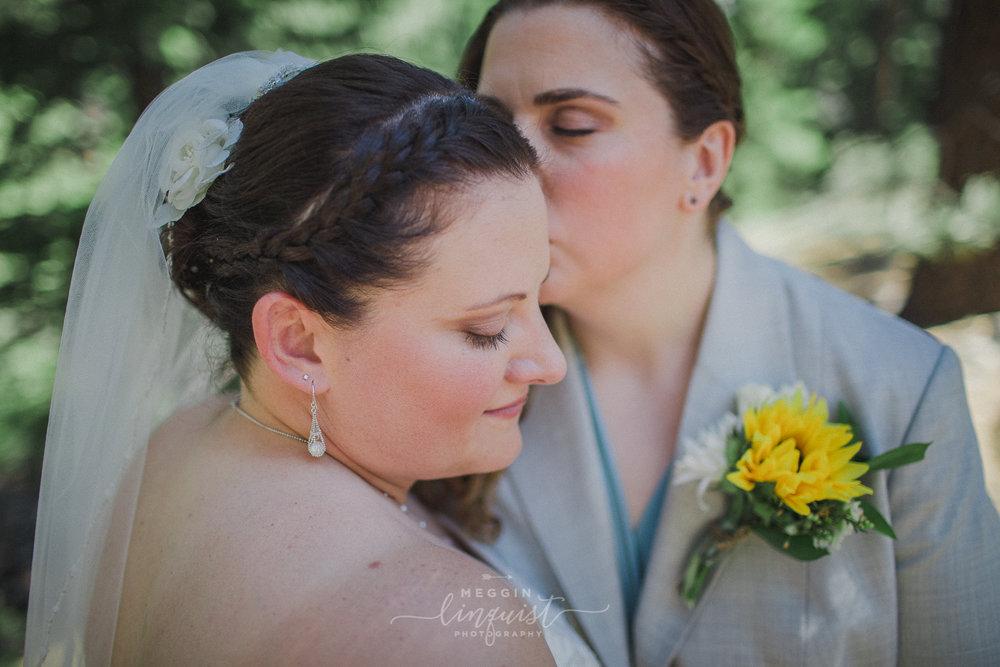 same-sex-wedding-reno-lake-tahoe-wedding-photographer-16.jpg