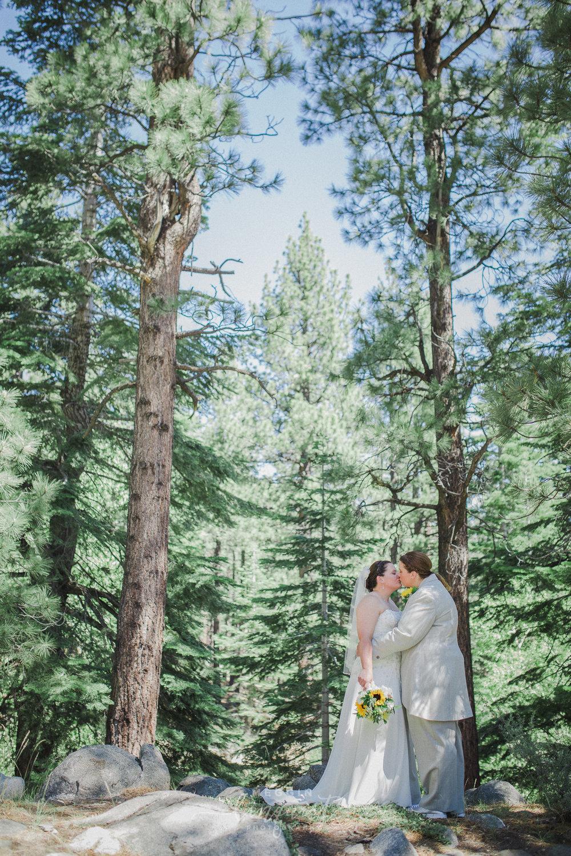 same-sex-wedding-reno-lake-tahoe-wedding-photographer-17.jpg