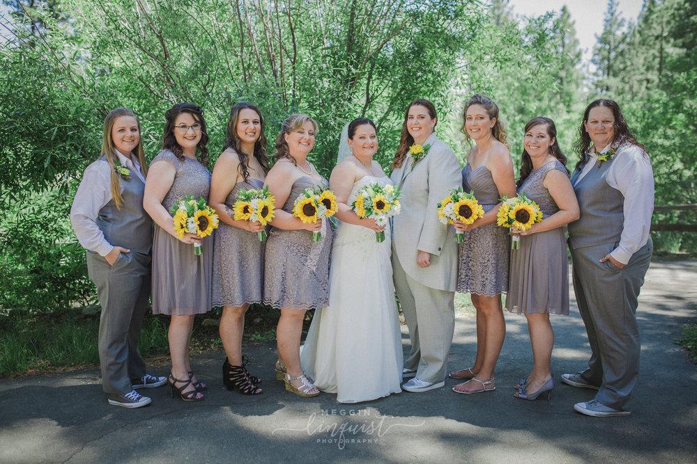 same-sex-wedding-reno-lake-tahoe-wedding-photographer-21.jpg