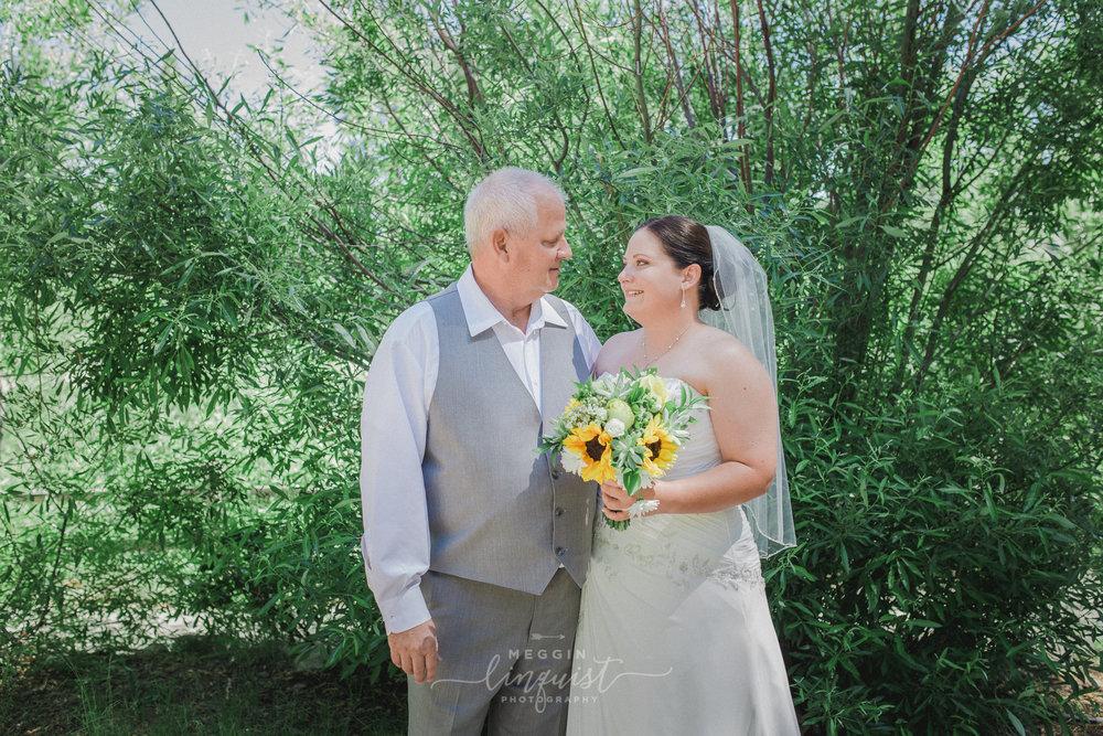 same-sex-wedding-reno-lake-tahoe-wedding-photographer-22.jpg