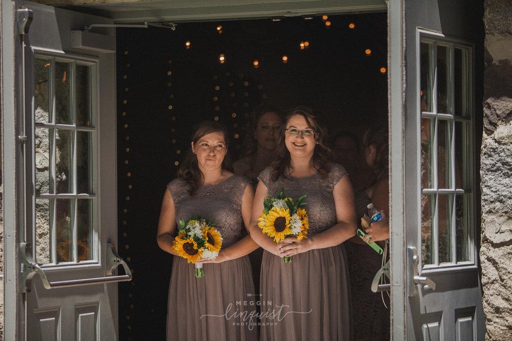 same-sex-wedding-reno-lake-tahoe-wedding-photographer-23.jpg