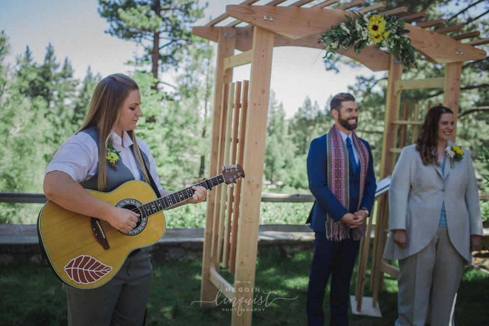 same-sex-wedding-reno-lake-tahoe-wedding-photographer-25.jpg