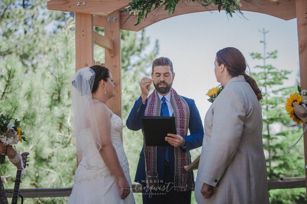 same-sex-wedding-reno-lake-tahoe-wedding-photographer-26.jpg