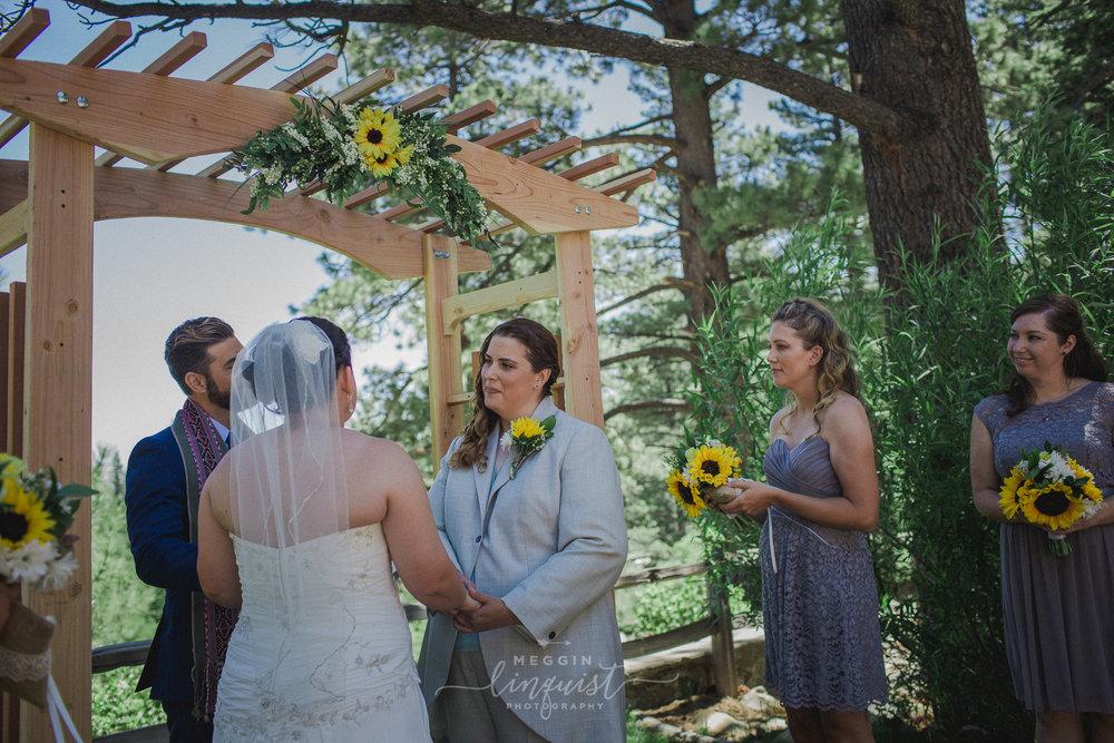 same-sex-wedding-reno-lake-tahoe-wedding-photographer-27.jpg