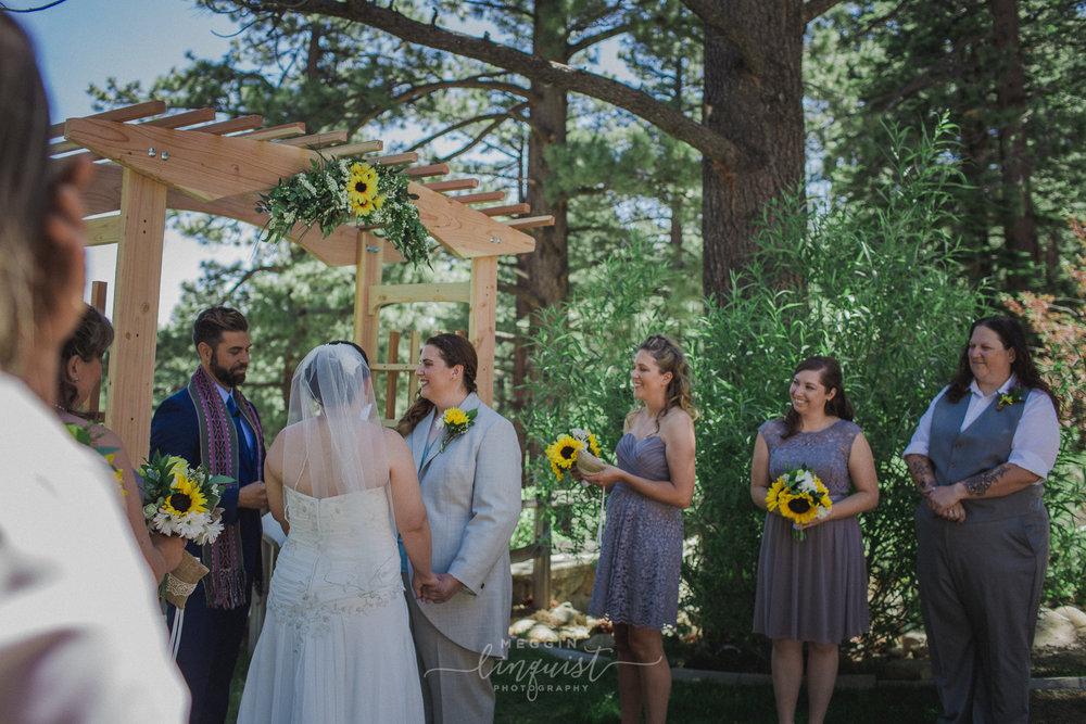 same-sex-wedding-reno-lake-tahoe-wedding-photographer-29.jpg