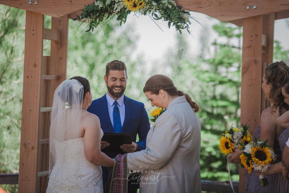 same-sex-wedding-reno-lake-tahoe-wedding-photographer-31.jpg