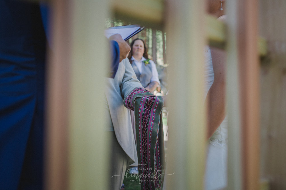 same-sex-wedding-reno-lake-tahoe-wedding-photographer-32.jpg