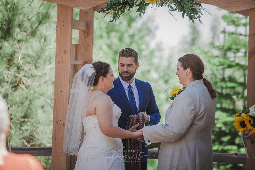 same-sex-wedding-reno-lake-tahoe-wedding-photographer-33.jpg