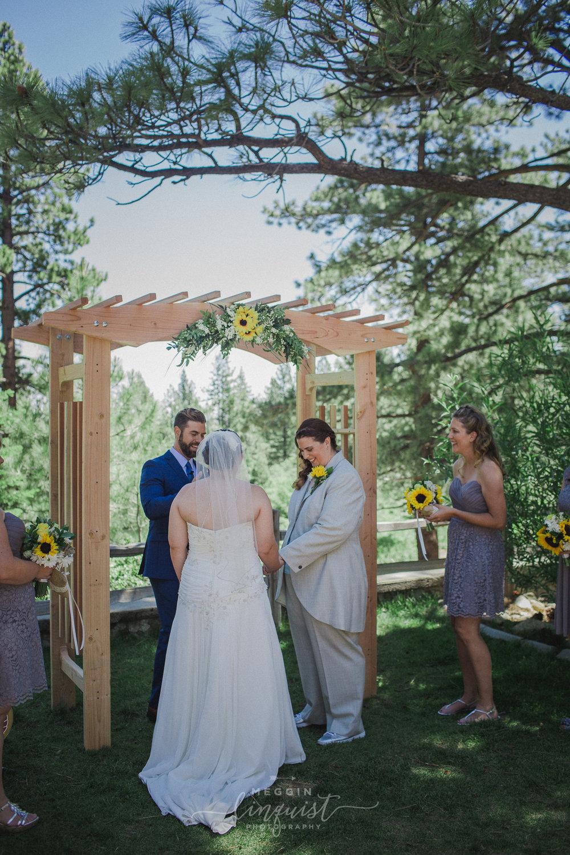 same-sex-wedding-reno-lake-tahoe-wedding-photographer-1-3.jpg
