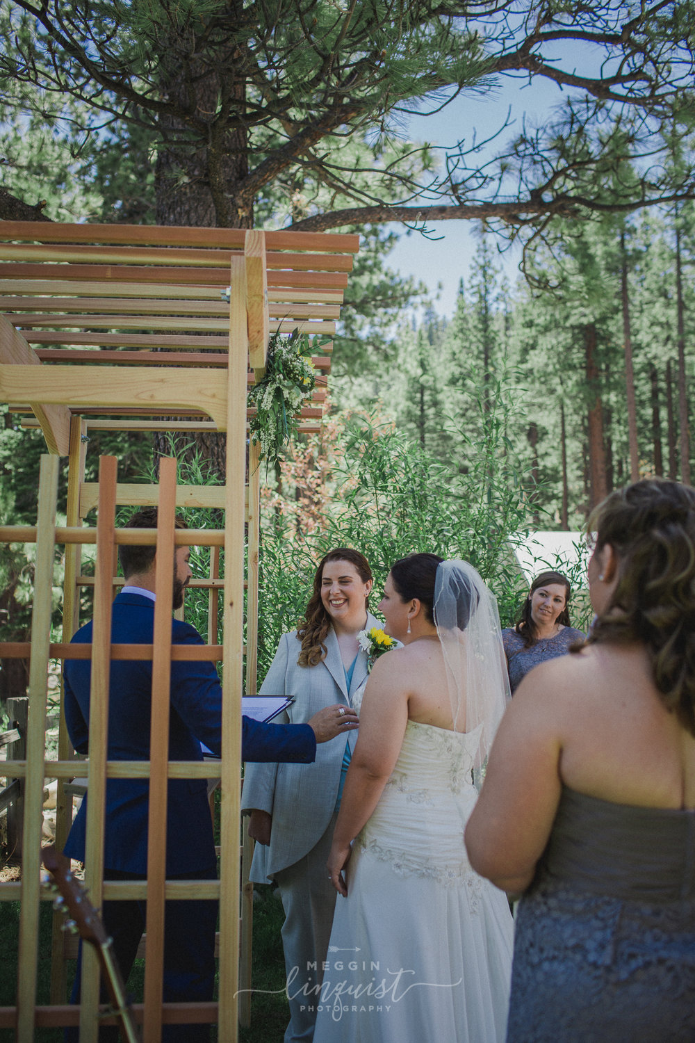 same-sex-wedding-reno-lake-tahoe-wedding-photographer-35.jpg