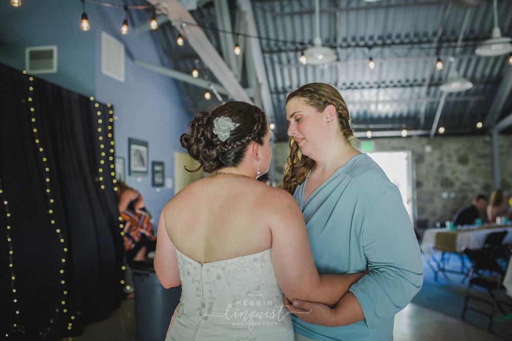 same-sex-wedding-reno-lake-tahoe-wedding-photographer-40.jpg