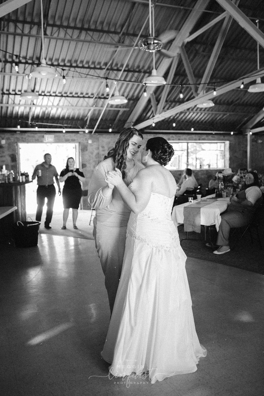 same-sex-wedding-reno-lake-tahoe-wedding-photographer-38.jpg