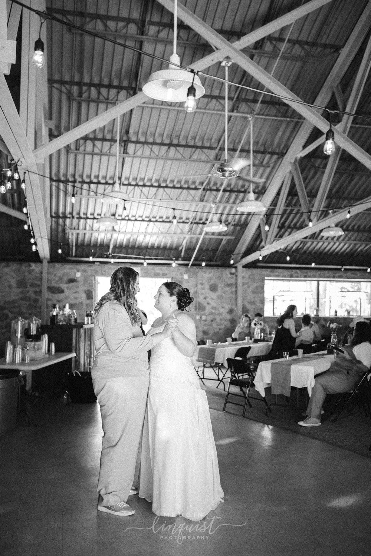 same-sex-wedding-reno-lake-tahoe-wedding-photographer-39.jpg