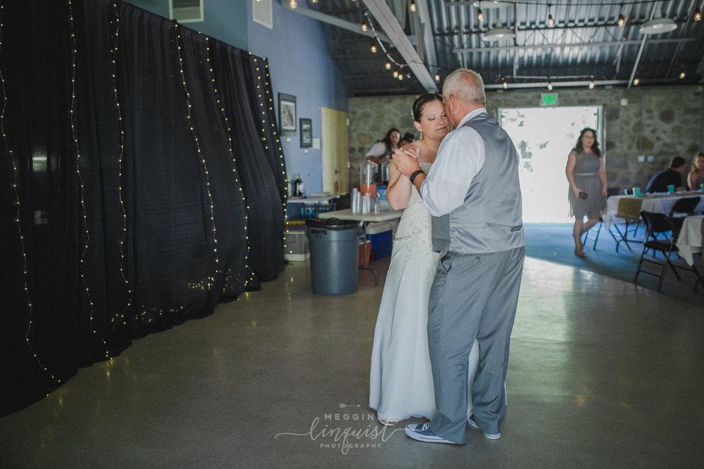 same-sex-wedding-reno-lake-tahoe-wedding-photographer-41.jpg