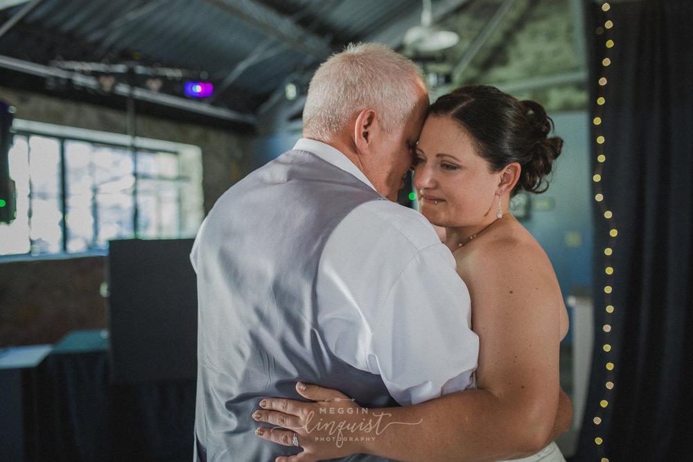 same-sex-wedding-reno-lake-tahoe-wedding-photographer-43.jpg