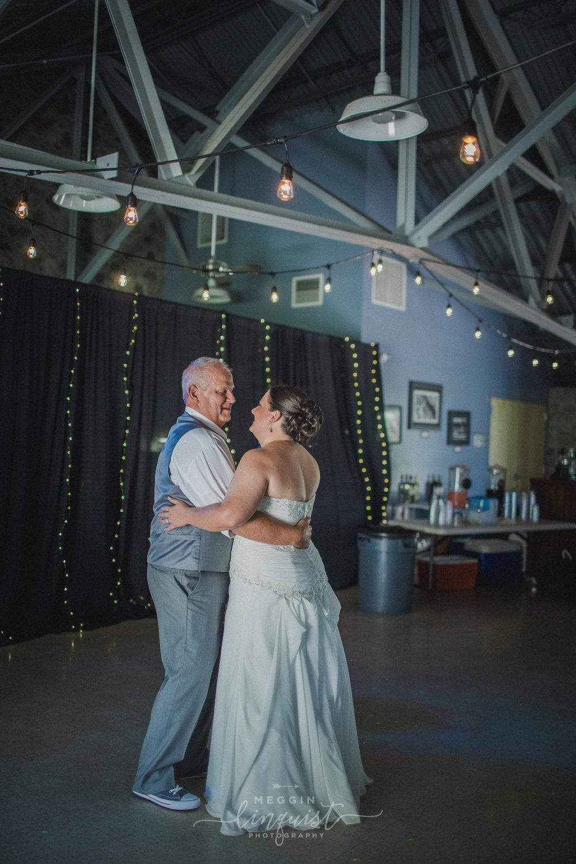 same-sex-wedding-reno-lake-tahoe-wedding-photographer-44.jpg