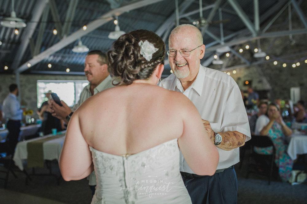 same-sex-wedding-reno-lake-tahoe-wedding-photographer-45.jpg