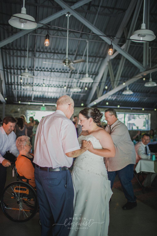 same-sex-wedding-reno-lake-tahoe-wedding-photographer-46.jpg