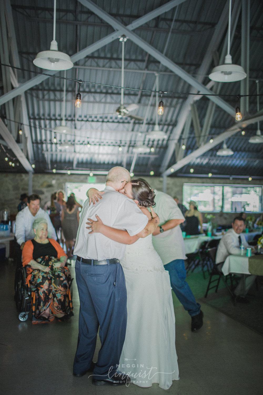 same-sex-wedding-reno-lake-tahoe-wedding-photographer-47.jpg
