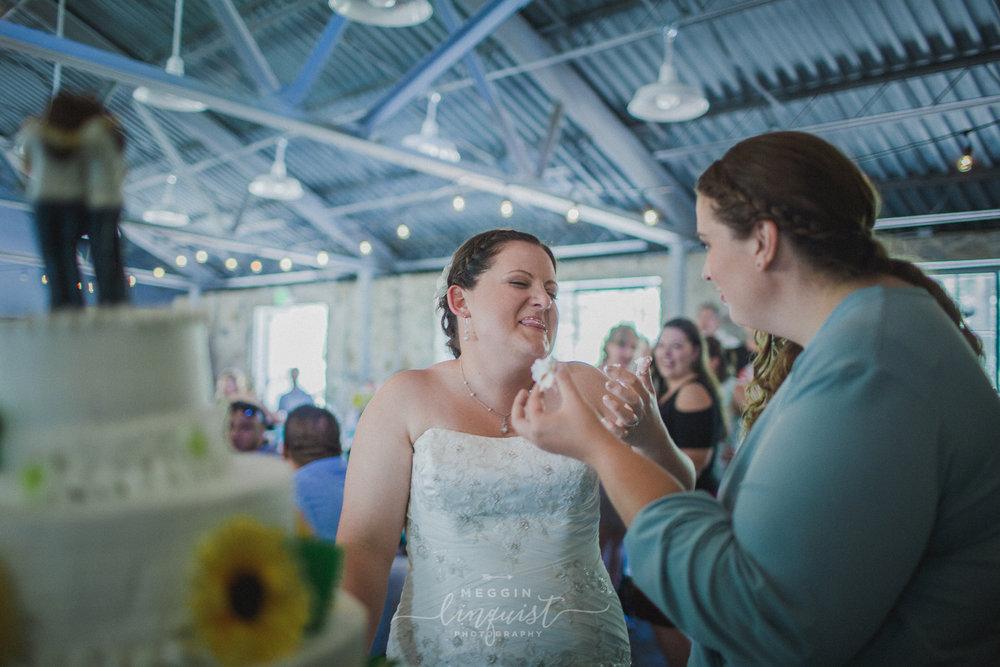 same-sex-wedding-reno-lake-tahoe-wedding-photographer-36.jpg