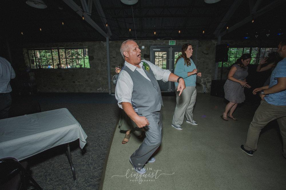 same-sex-wedding-reno-lake-tahoe-wedding-photographer-52.jpg