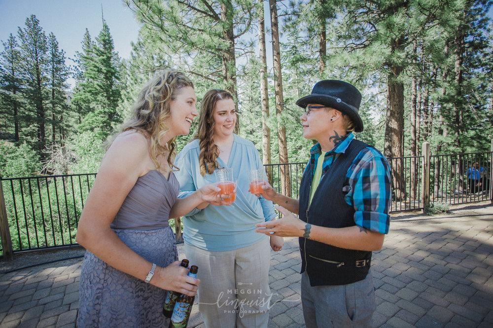 same-sex-wedding-reno-lake-tahoe-wedding-photographer-51.jpg