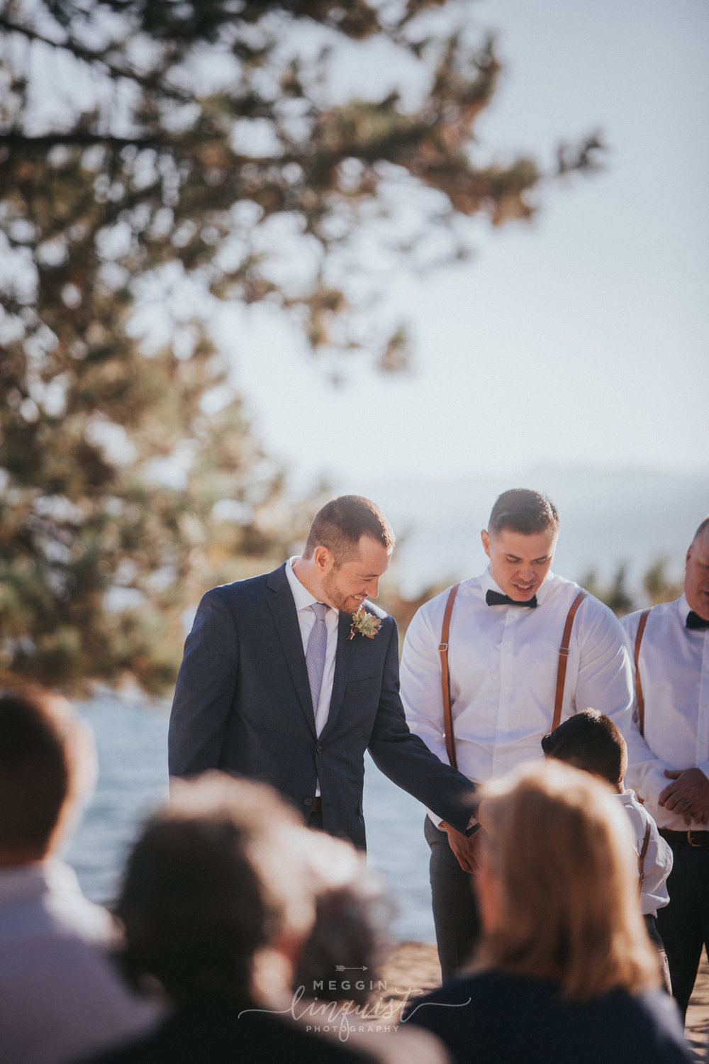 bohemian-style-lake-wedding-reno-lake-tahoe-wedding-photographer-11.jpg