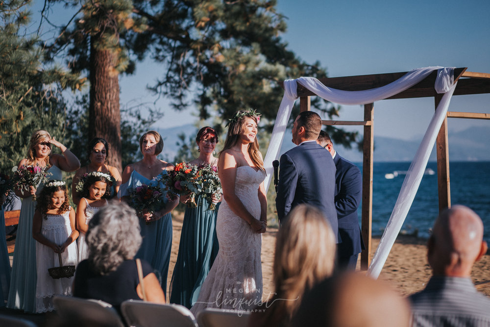 bohemian-style-lake-wedding-reno-lake-tahoe-wedding-photographer-15.jpg