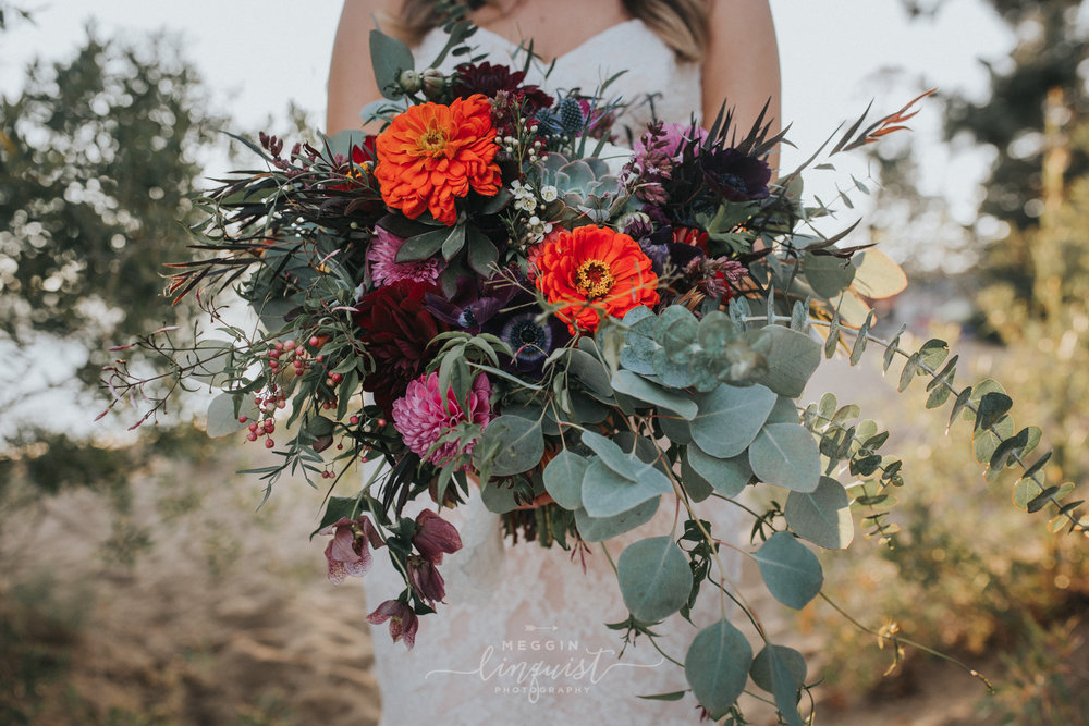 bohemian-style-lake-wedding-reno-lake-tahoe-wedding-photographer-46.jpg