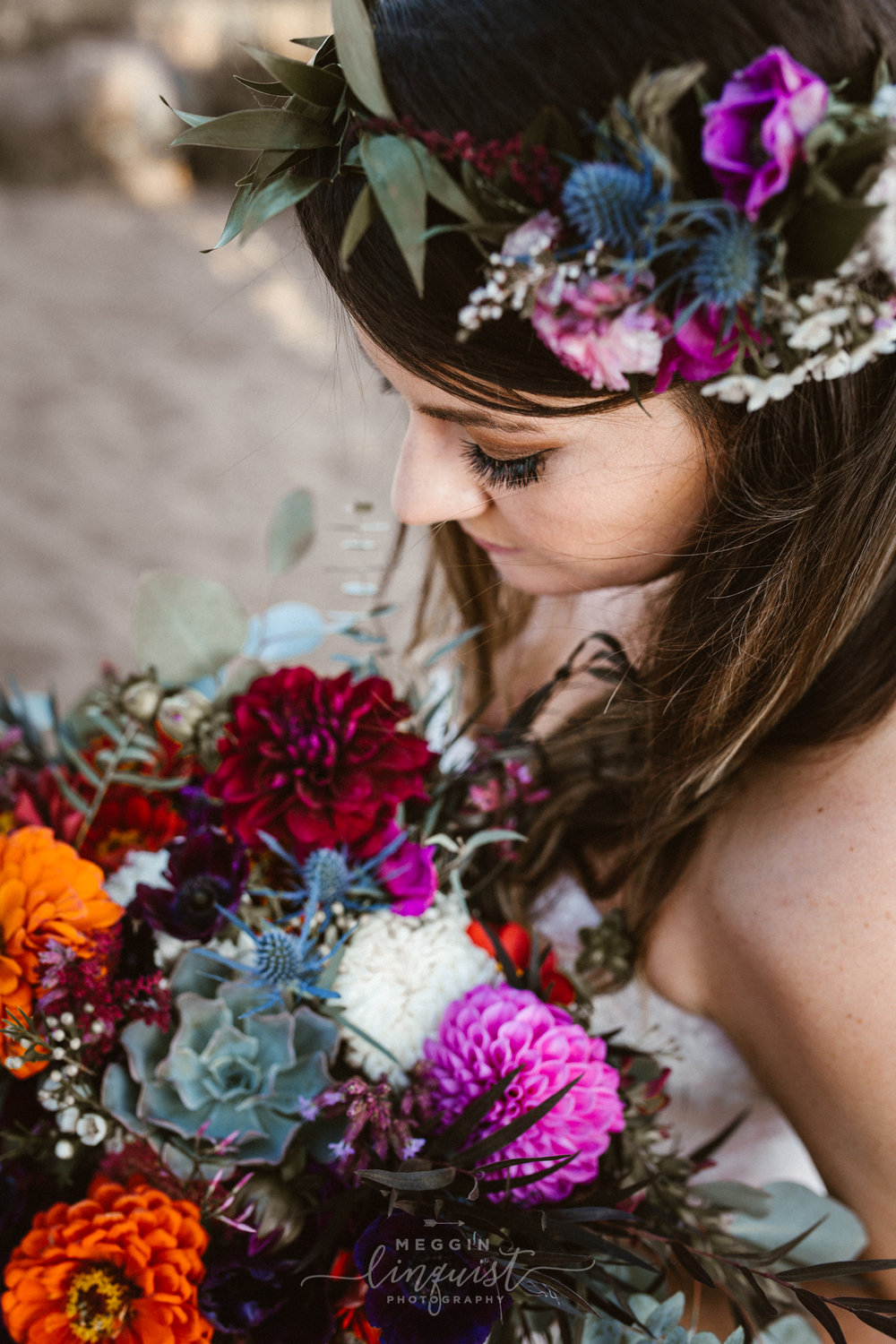 bohemian-style-lake-wedding-reno-lake-tahoe-wedding-photographer-33.jpg