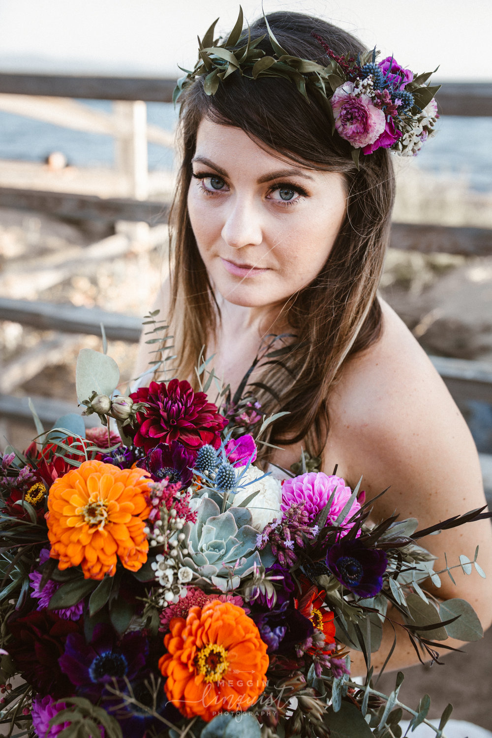 bohemian-style-lake-wedding-reno-lake-tahoe-wedding-photographer-34.jpg