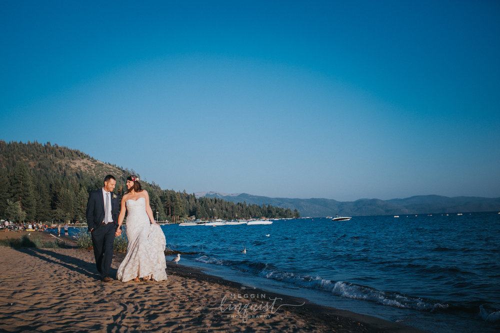 bohemian-style-lake-wedding-reno-lake-tahoe-wedding-photographer-53.jpg