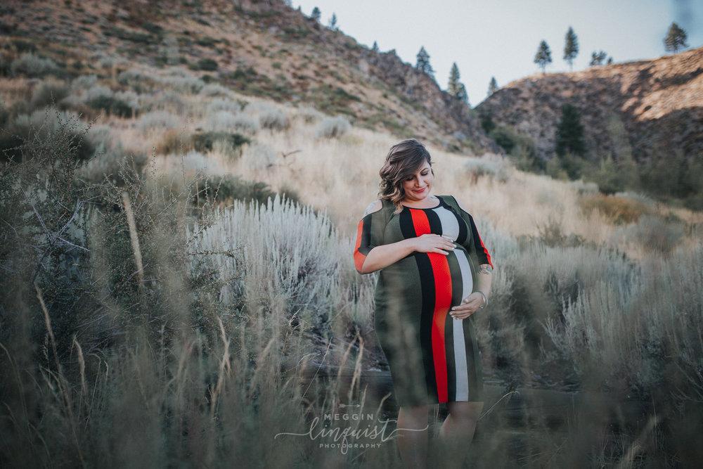 same-sex-maternity-session-reno-lake-tahoe-maternity-photographer-5.jpg