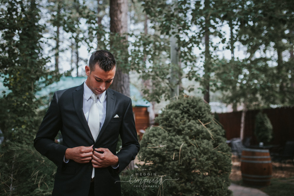 regan-beach-wedding-reno-lake-tahoe-wedding-photographer-7.jpg