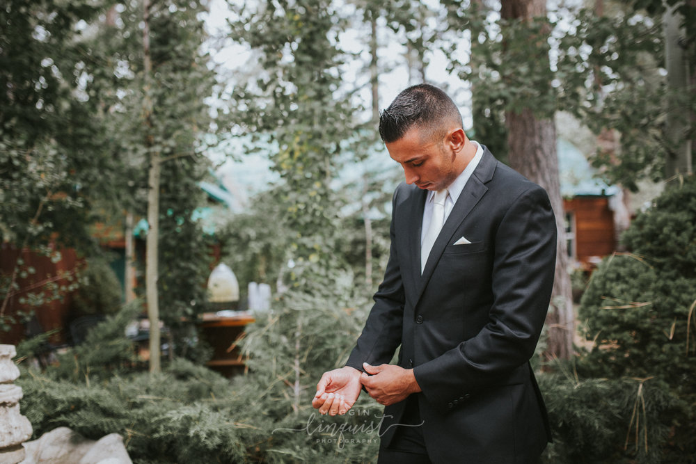 regan-beach-wedding-reno-lake-tahoe-wedding-photographer-8.jpg
