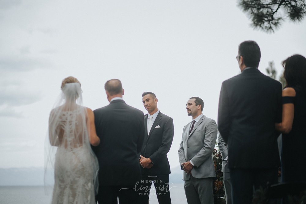 regan-beach-wedding-reno-lake-tahoe-wedding-photographer-23.jpg
