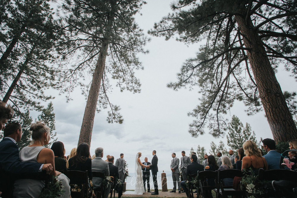 regan-beach-wedding-reno-lake-tahoe-wedding-photographer-28.jpg