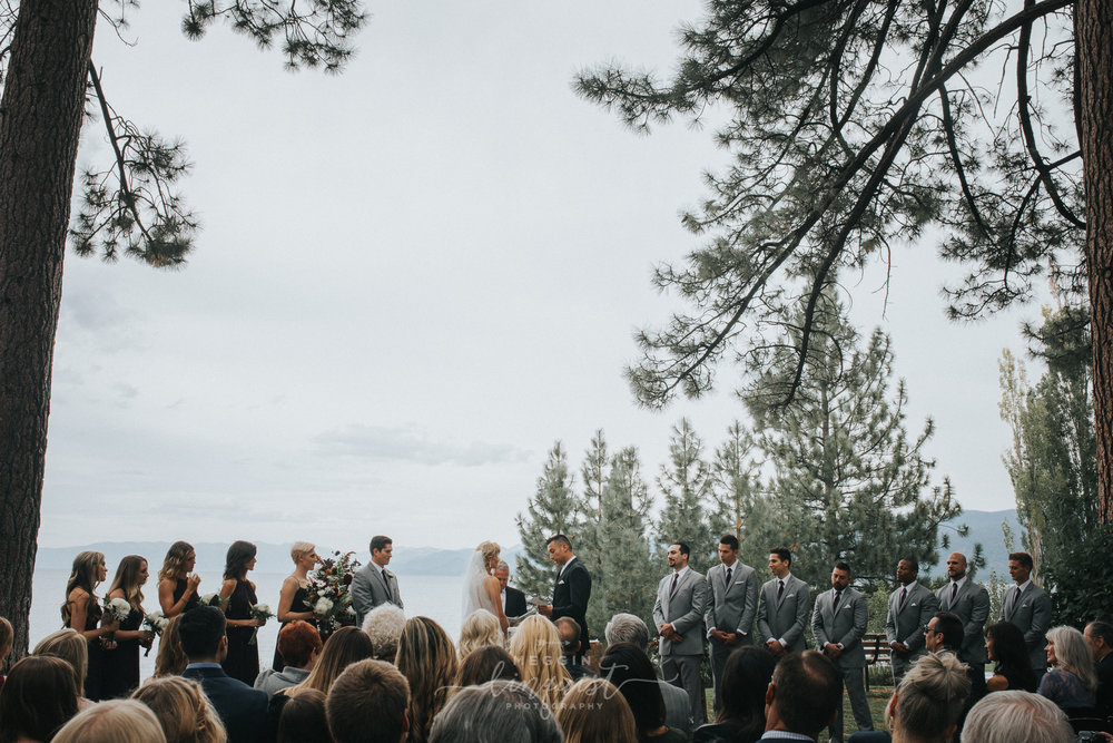 regan-beach-wedding-reno-lake-tahoe-wedding-photographer-29.jpg