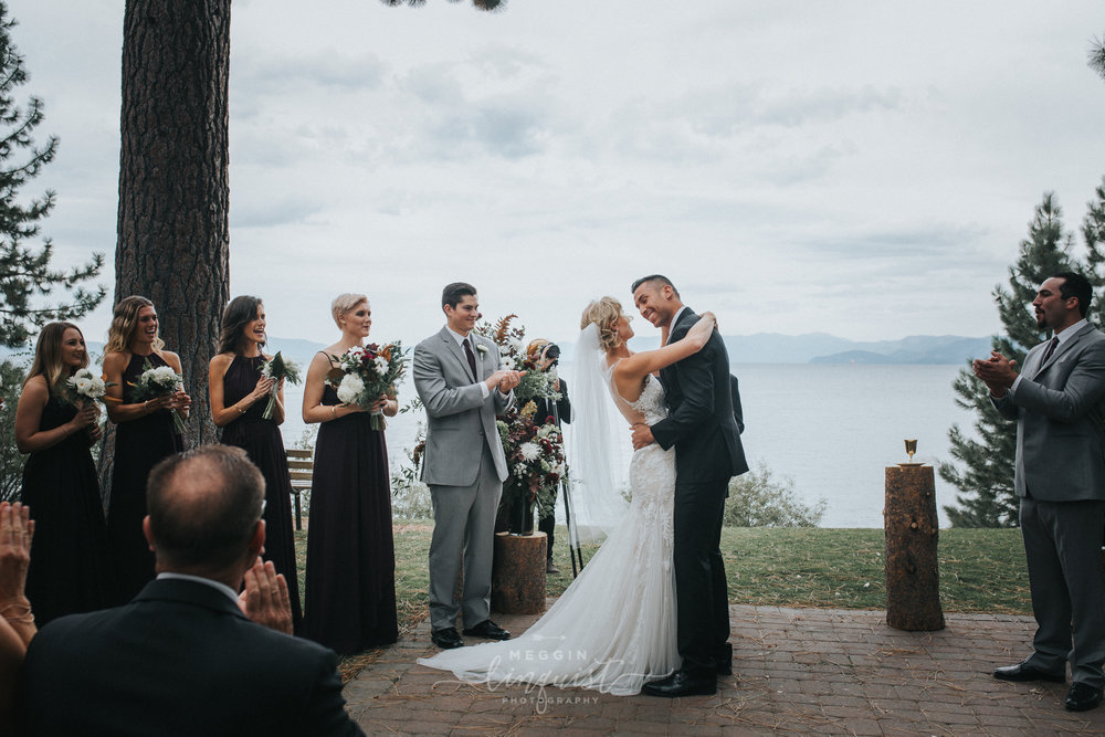 regan-beach-wedding-reno-lake-tahoe-wedding-photographer-30.jpg