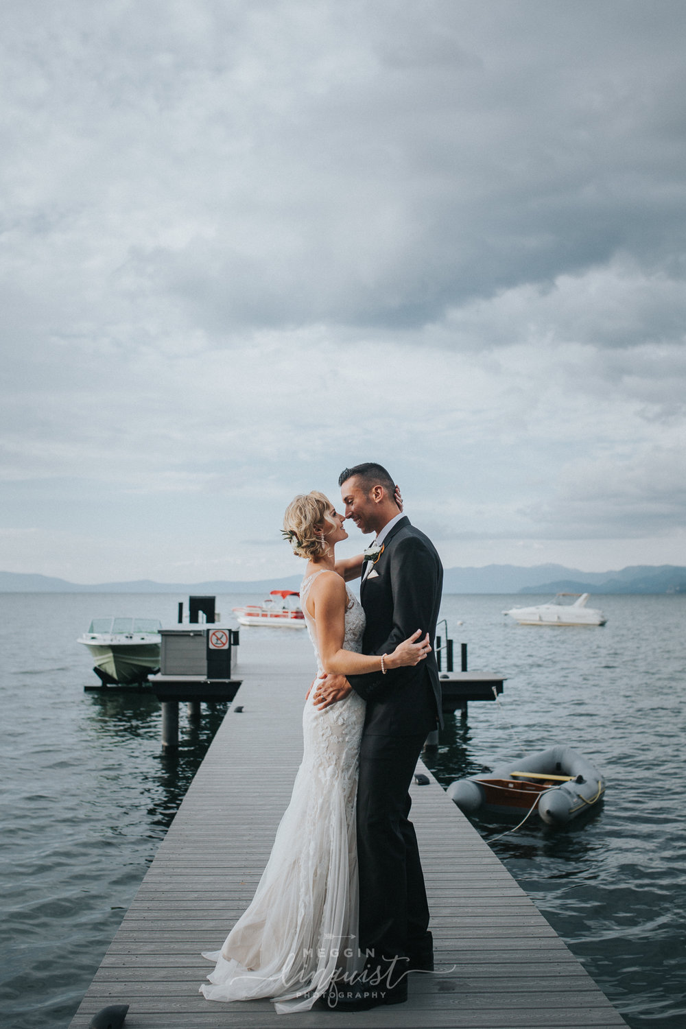 regan-beach-wedding-reno-lake-tahoe-wedding-photographer-51.jpg